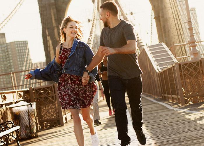 prov första bokstaven online dating